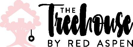 RA_TT_logo2-04.png