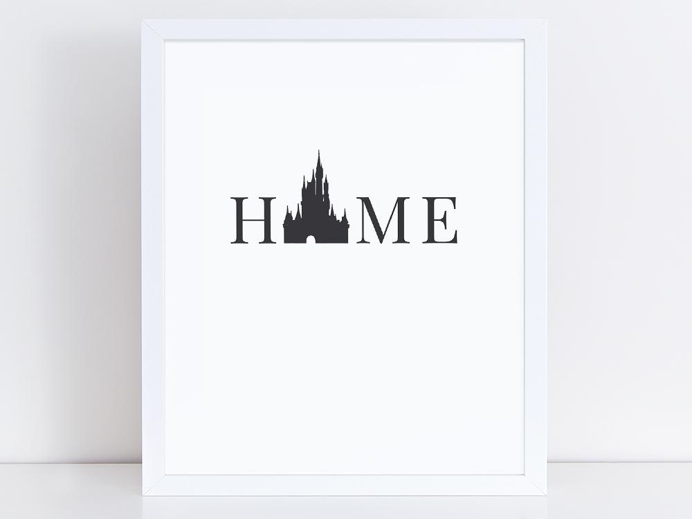 DisneyHomeMKCastle.jpg