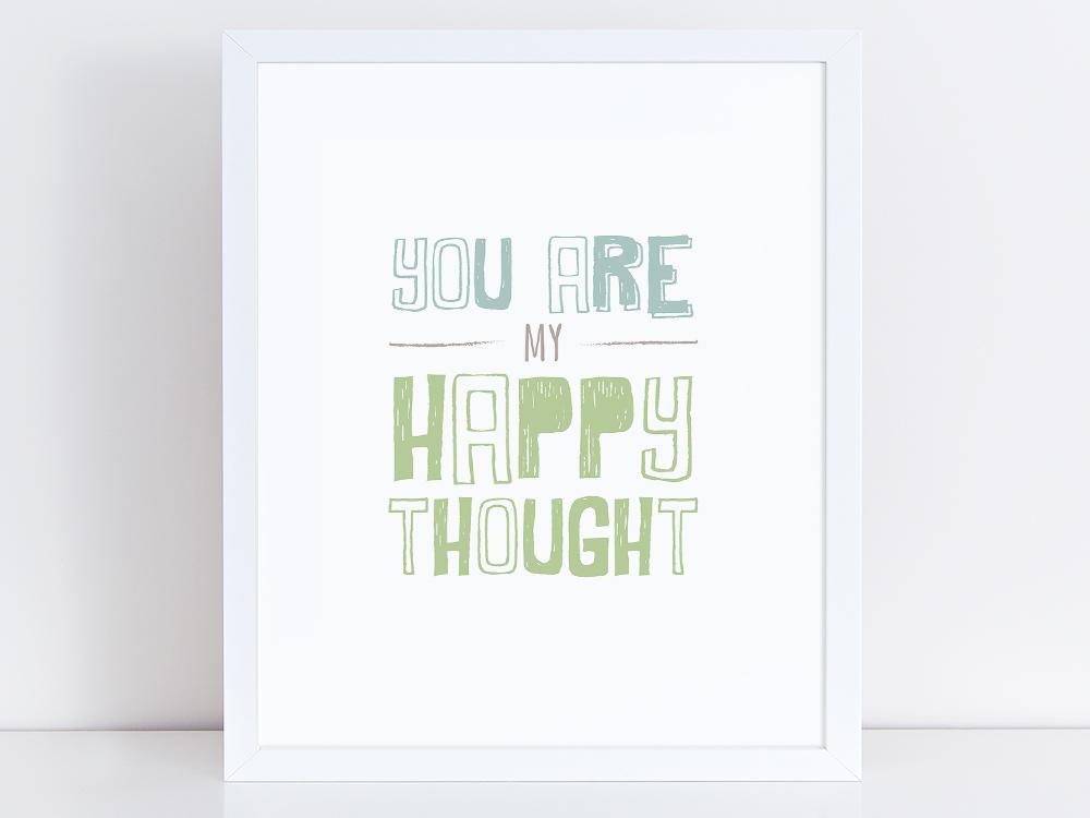 PP-HappyThought-Mock.jpg
