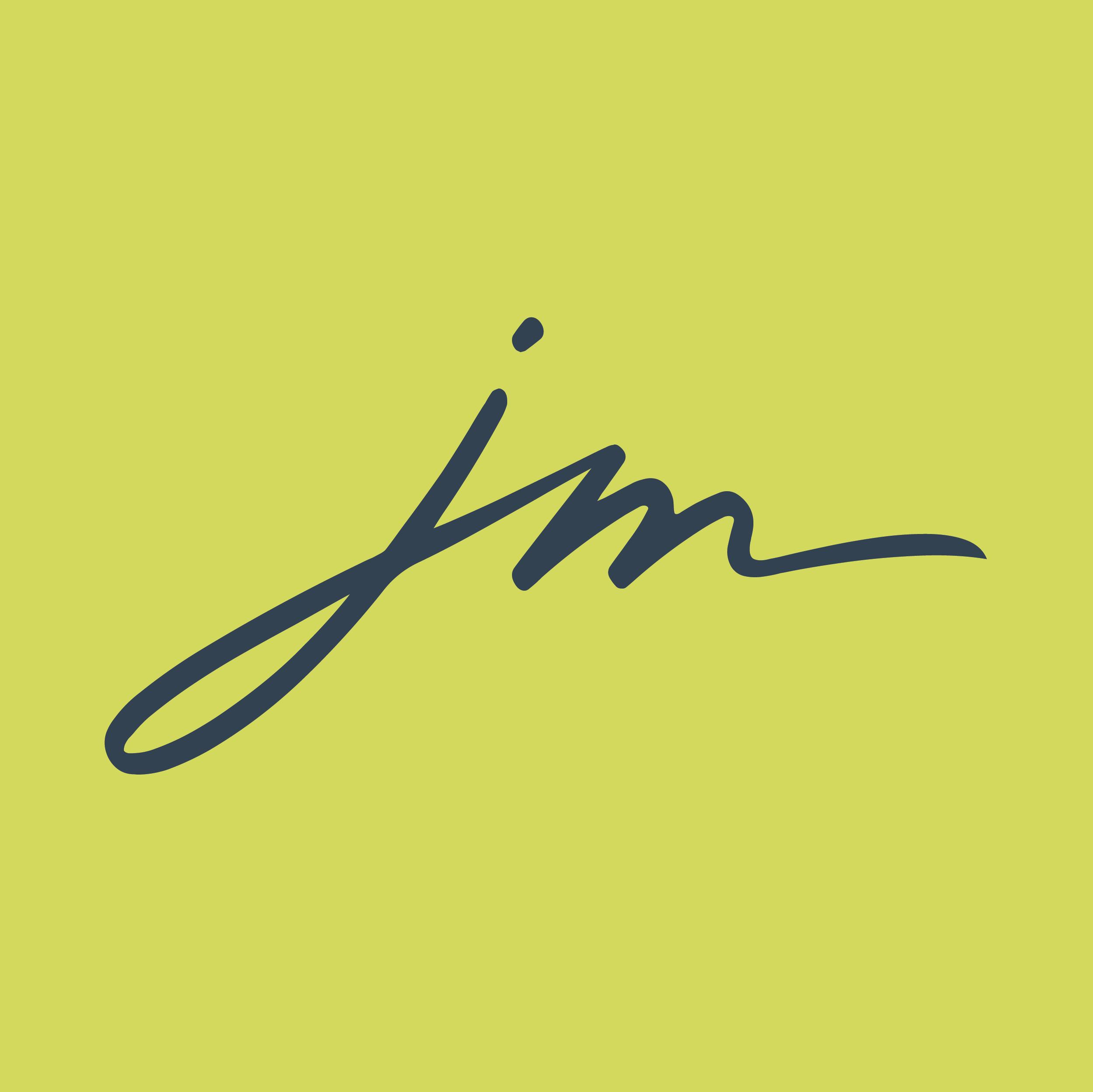 JMpBranding_3.png