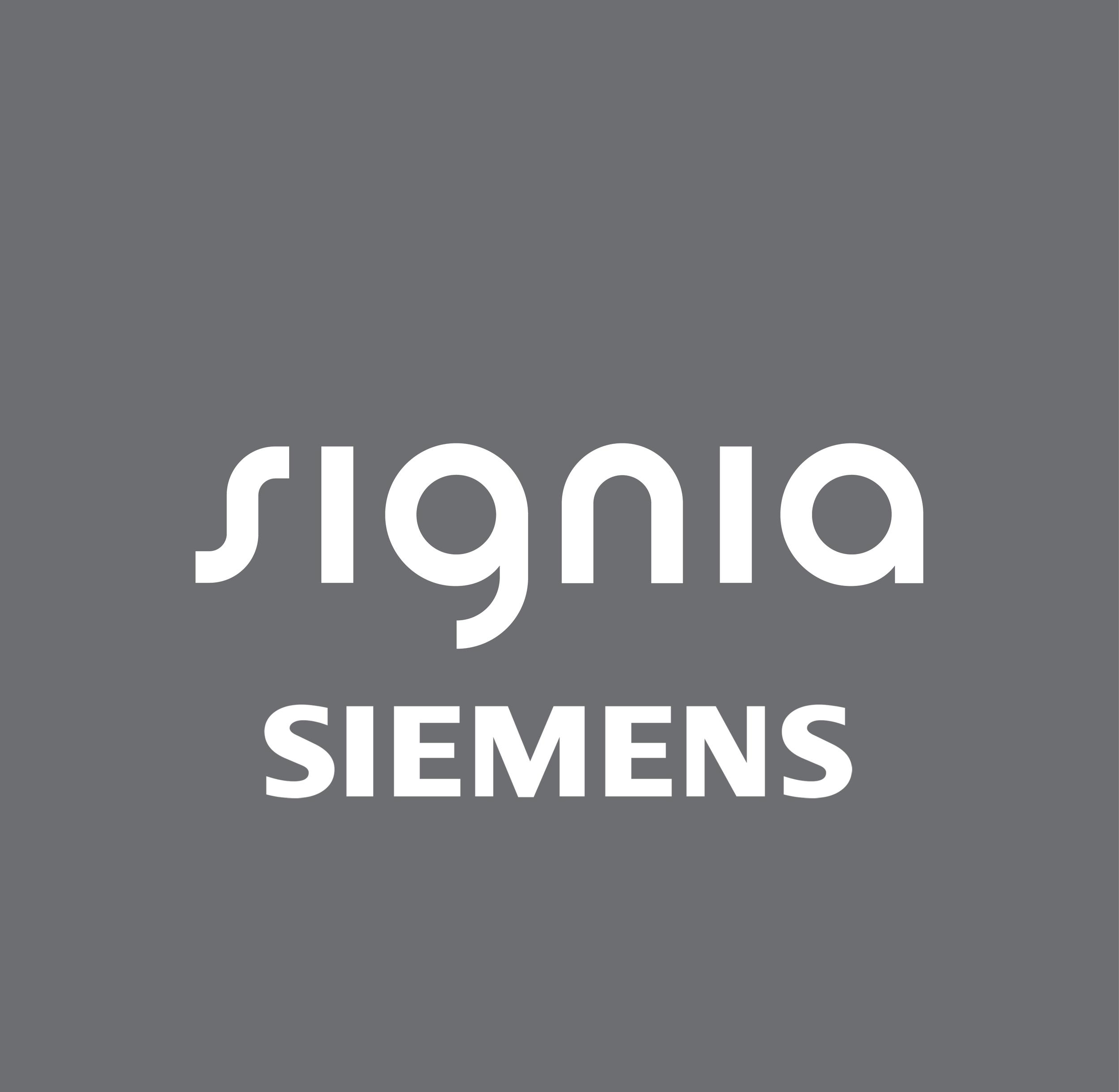 signia_siemens_logo.png