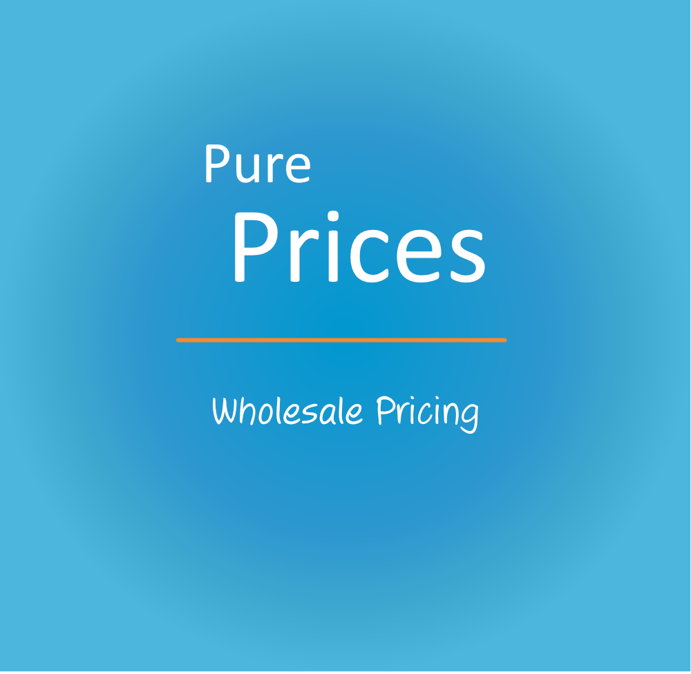 Pure Prices.png