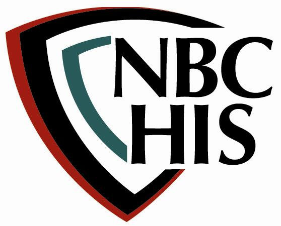 NBC HIS logo.jpg.jpg