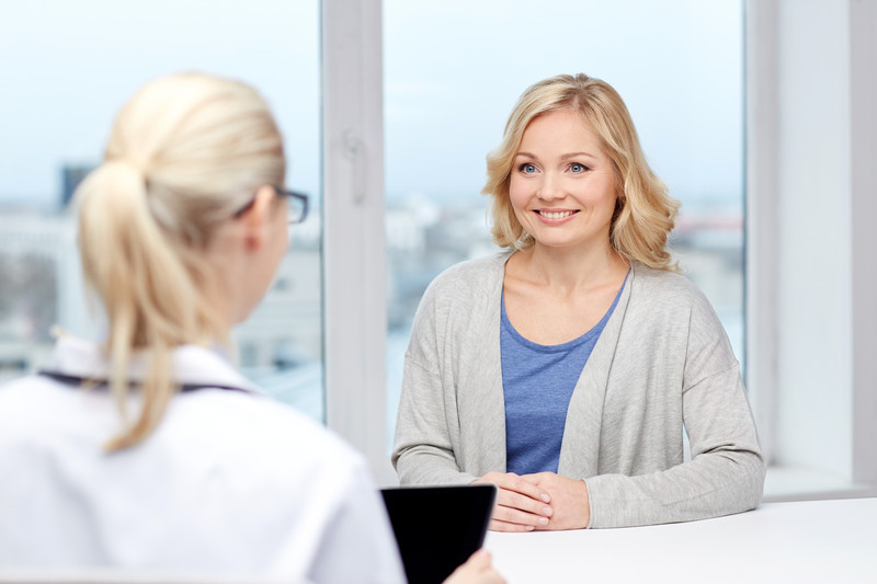 Ongoing local care is vital to your hearing success. Annual hearing exams, adjustments, and cleanings are essential and without them you'll run into problems. You need somewhere you can turn to for your hearing care needs.