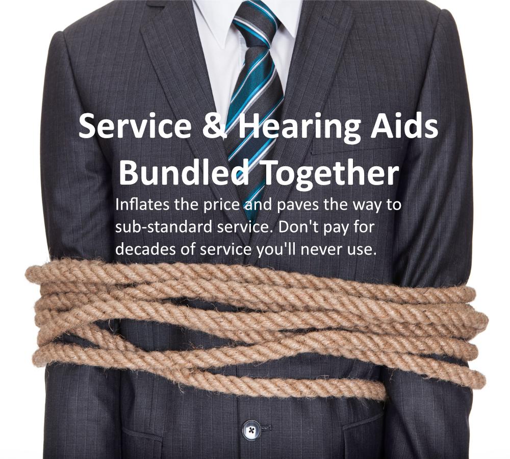 Bundled Service.png