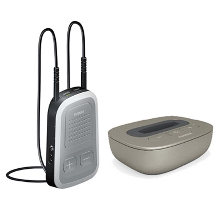 ComPilot-II-and-TV-Link-II.jpg
