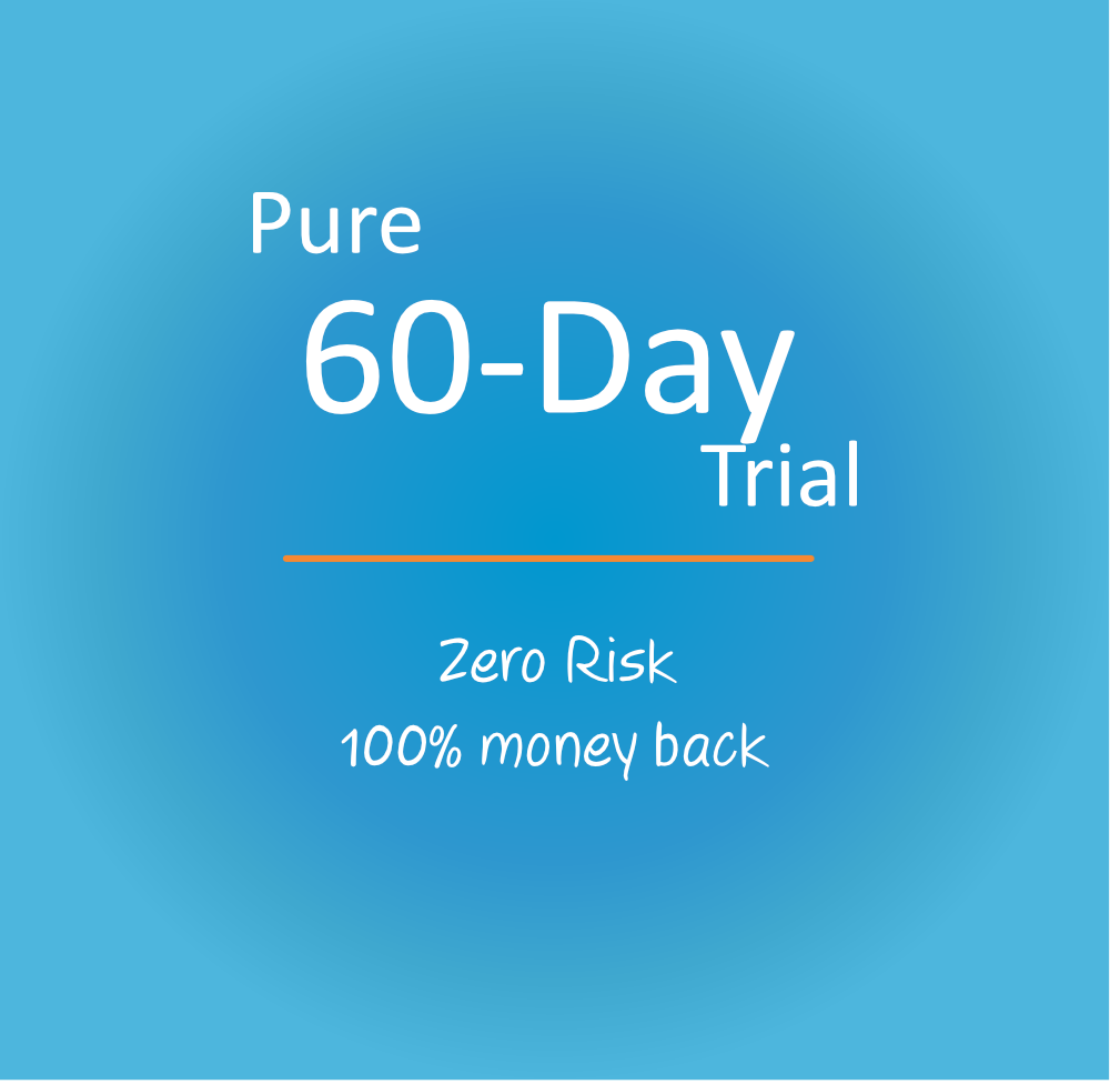 60 Day Trial.png
