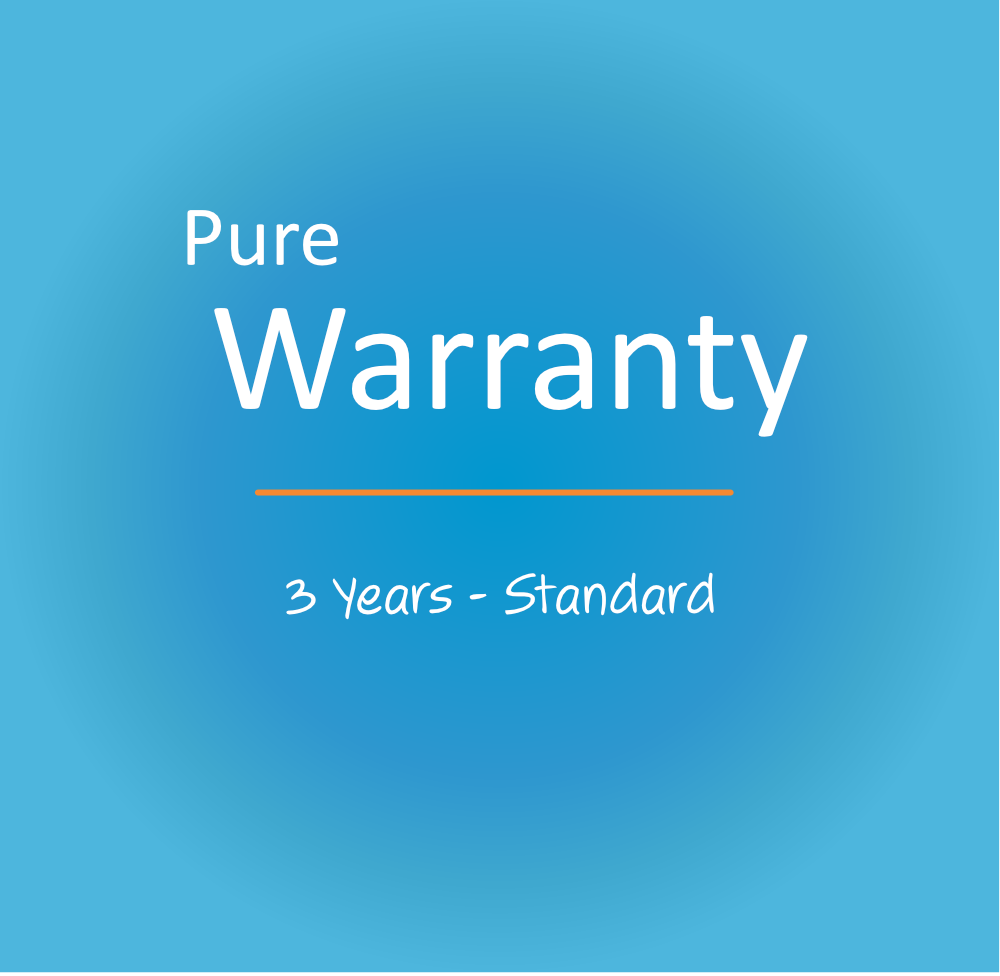 Pure Warranty.png