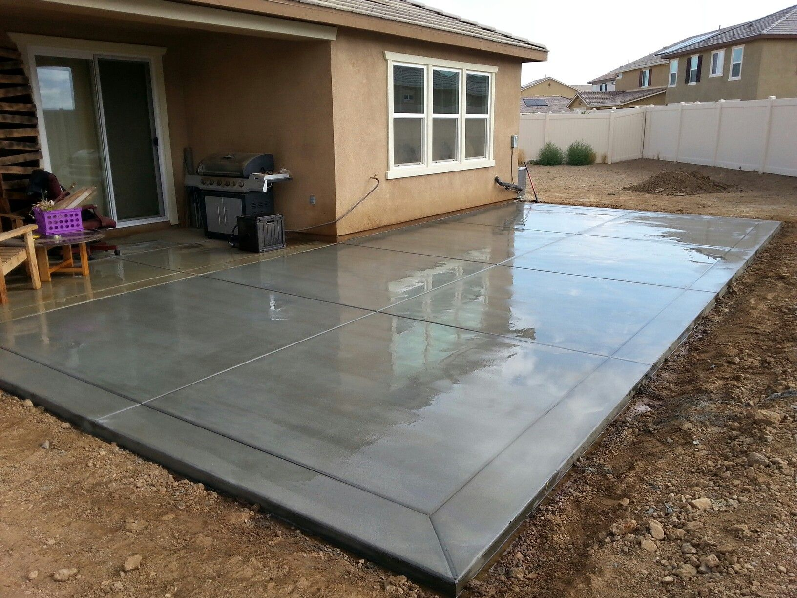 patio slabs.jpg