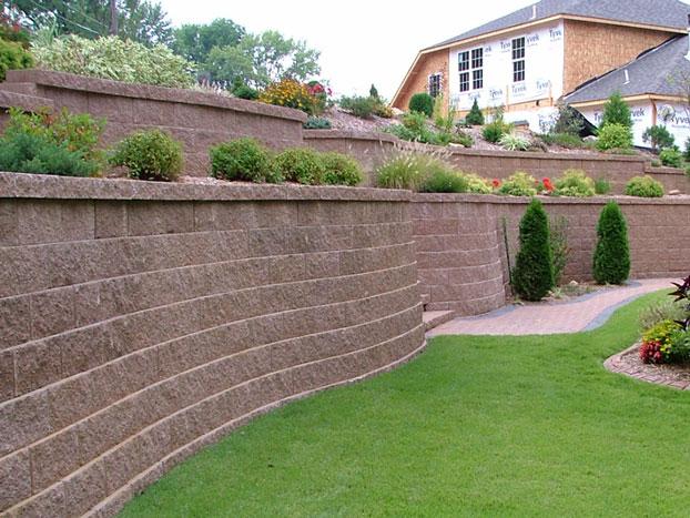 retaining-walls2.jpg
