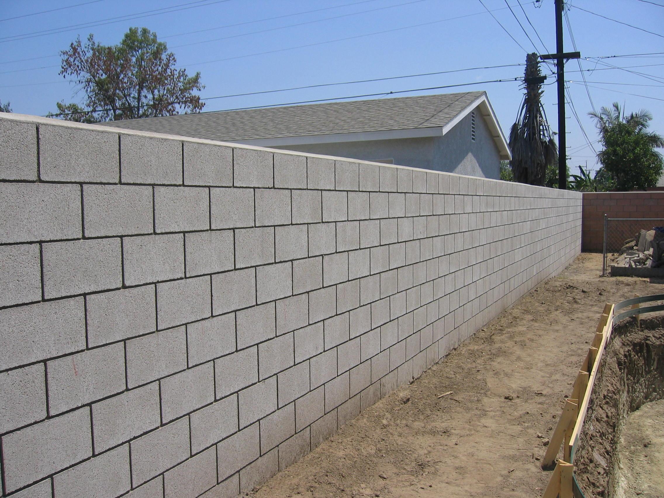 block wall.jpg