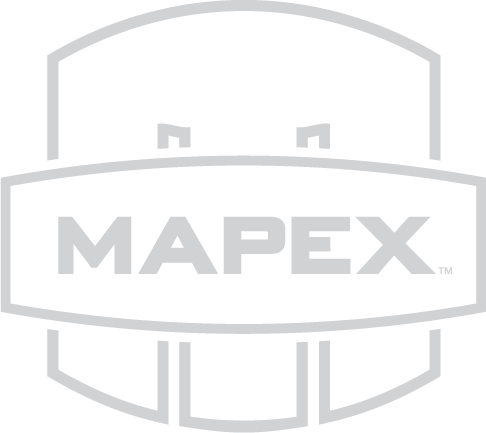 mapex.png