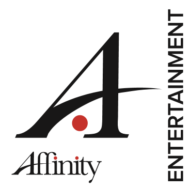 Affinity Sticker.PNG