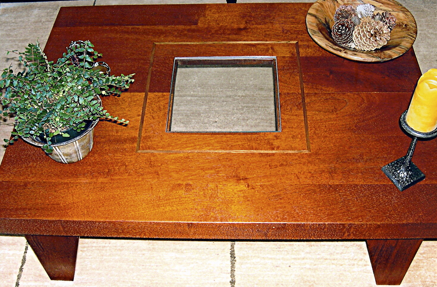 Coffee table 1.jpeg