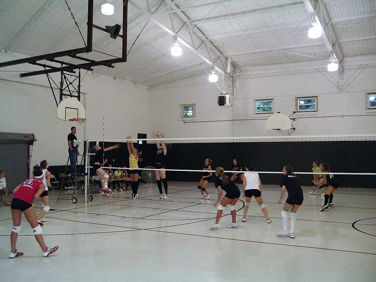 Volleyball pics_edit.jpg