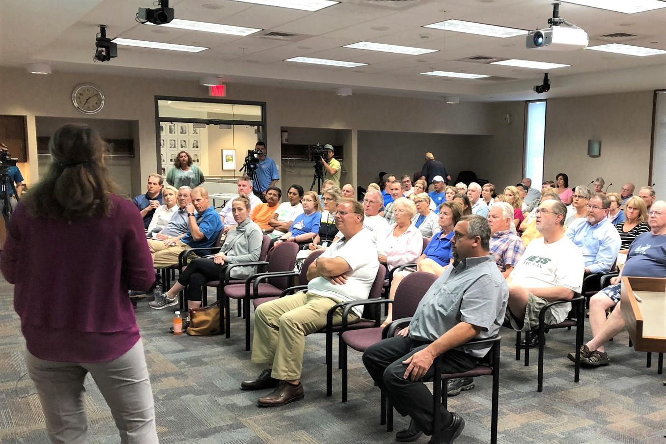 town hall meeting 6 28 18 p5_edit.jpg
