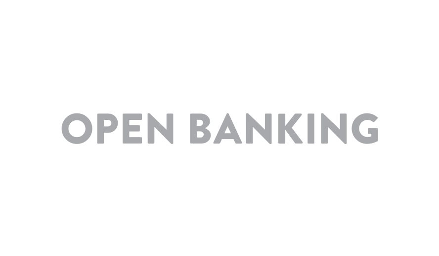 openbanking@3x.png