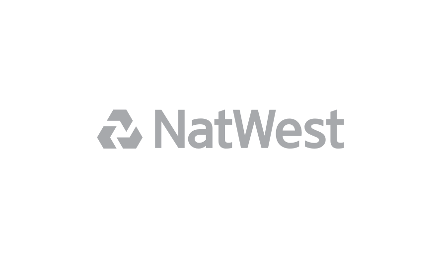natwest@3x.png