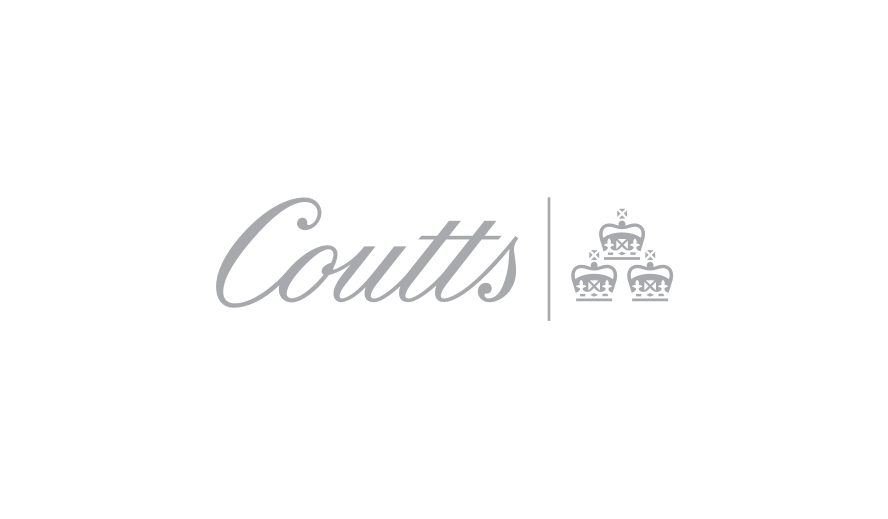 Coutts England