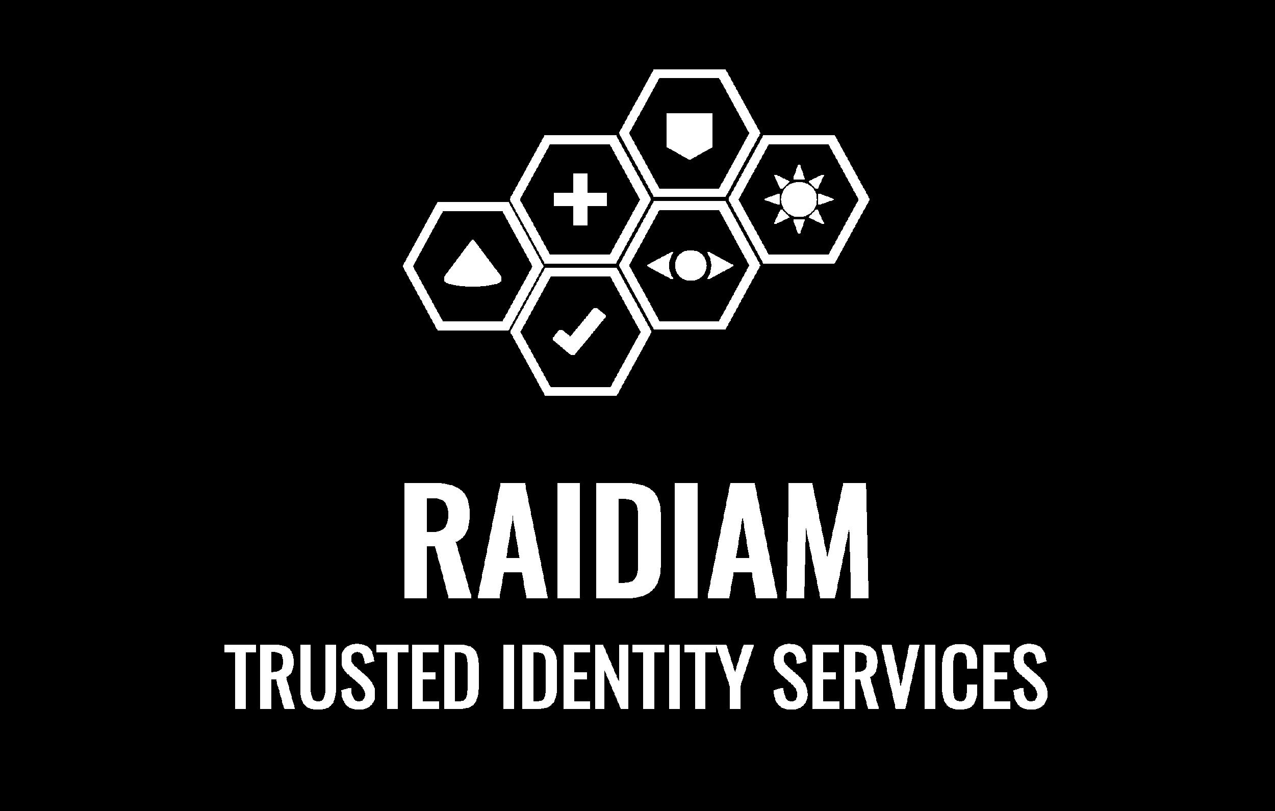 RAiDiAM