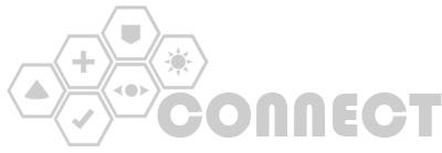 RADIAM+CONNECT.jpg