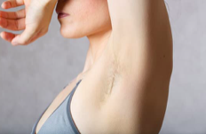 Finding the best natural deodorant for summertime
