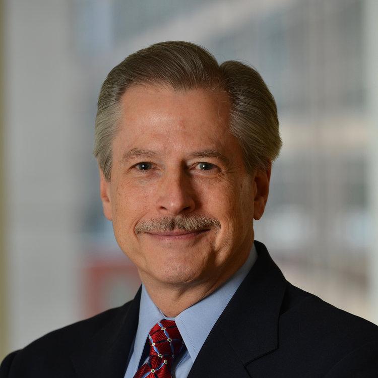 Tim Morck, PhD