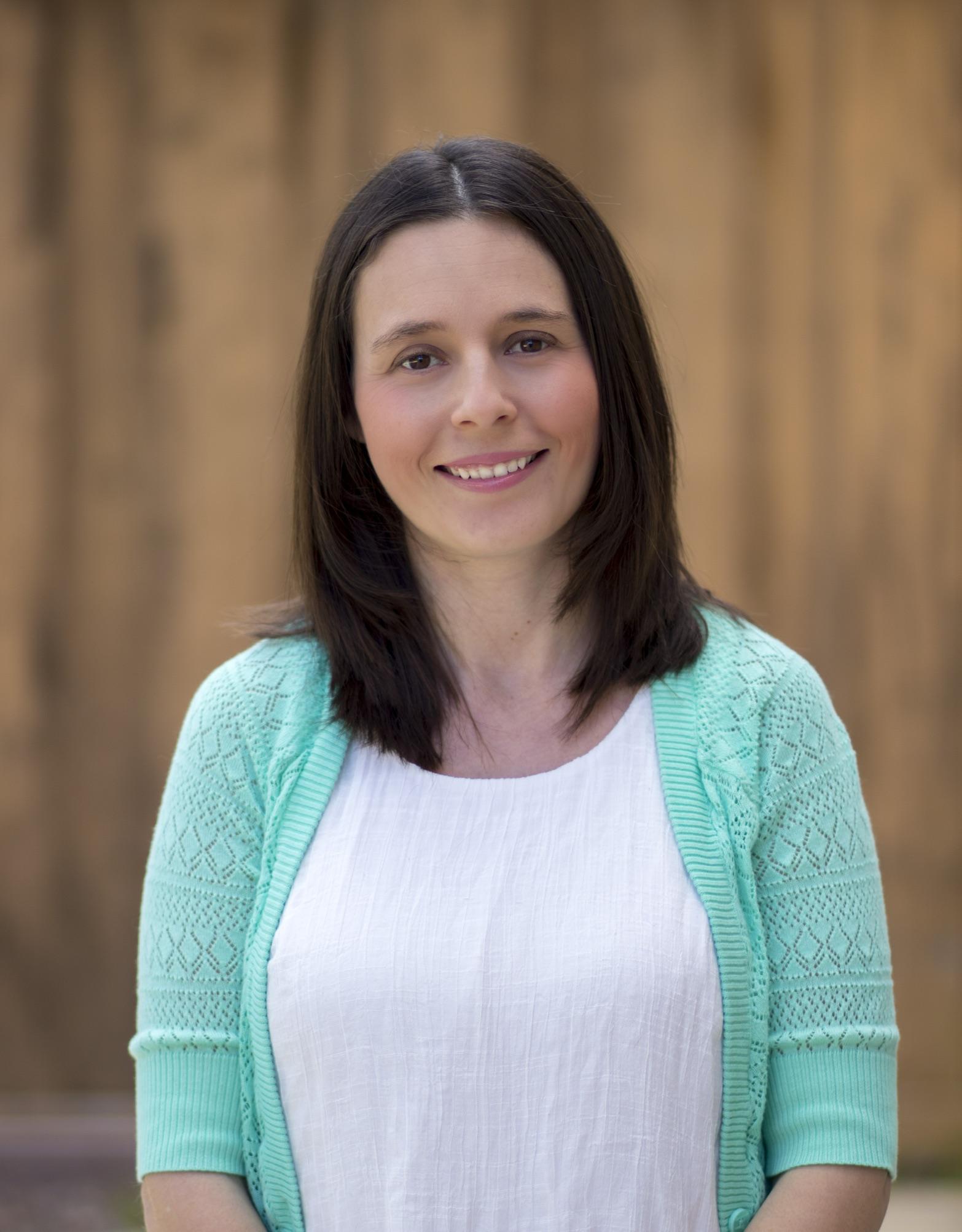 Iliana Battaglia, Research Assistant I