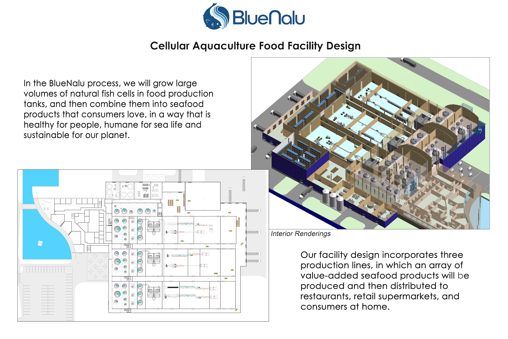 BlueNalu_Food_Facility_Design_August_2019.jpg