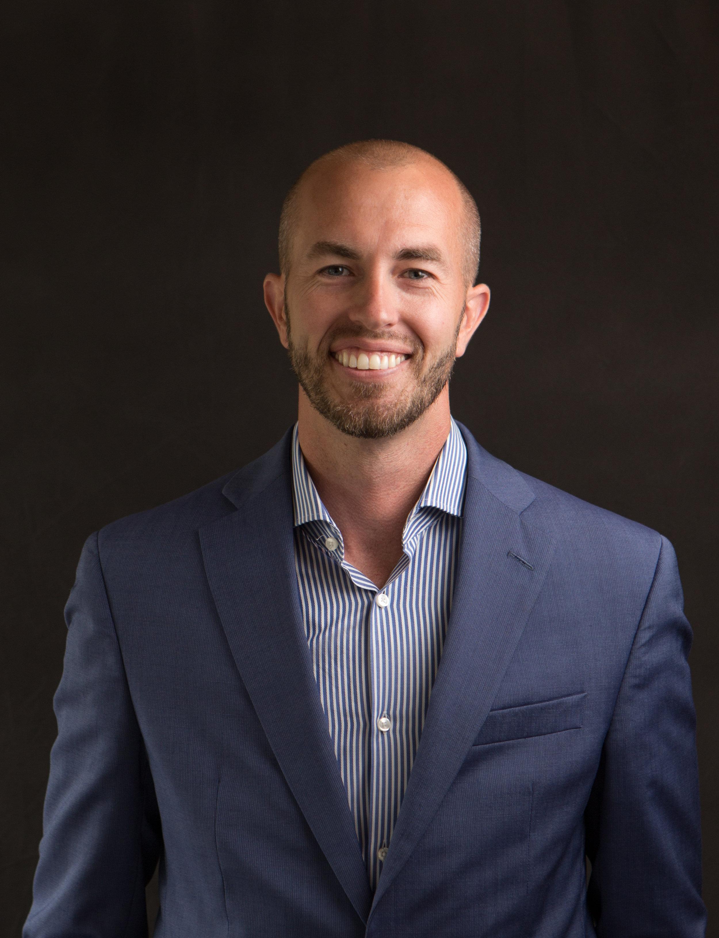 Greg Murphy Professional Headshot.jpg
