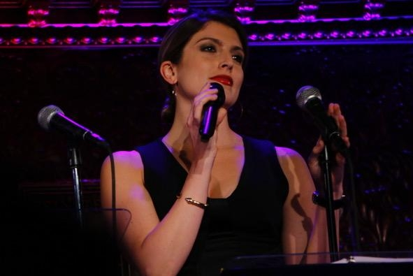 Vera at 54 Below.jpg