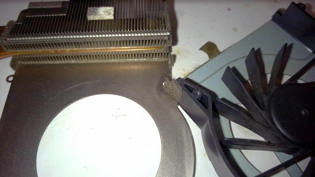 Fan3-2.jpg
