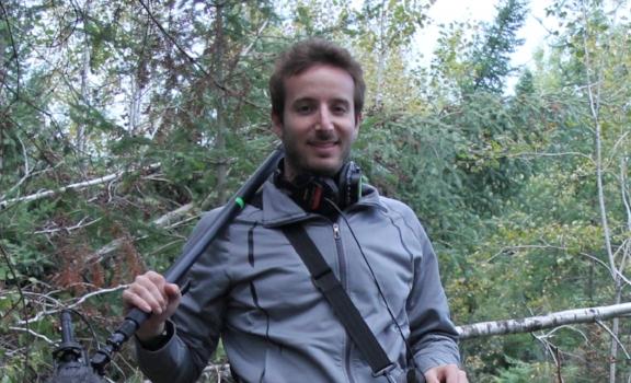 Nick cropped.JPG