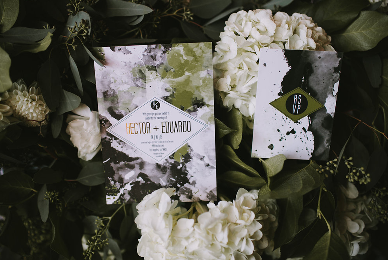 hector-eduardo-1.png