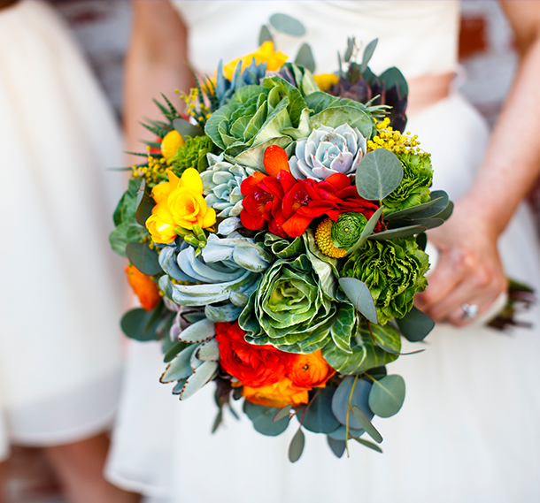 WEDDING DETAILS   BOUQUETS +  BOUTONNIERES    see more