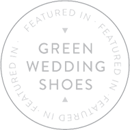 green-wedding-shoes.png