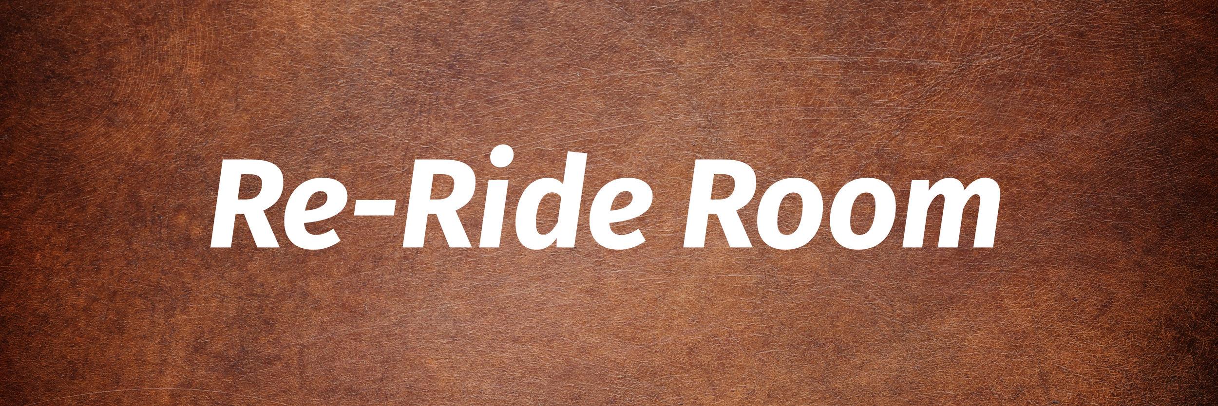 re-ride Banner.jpg