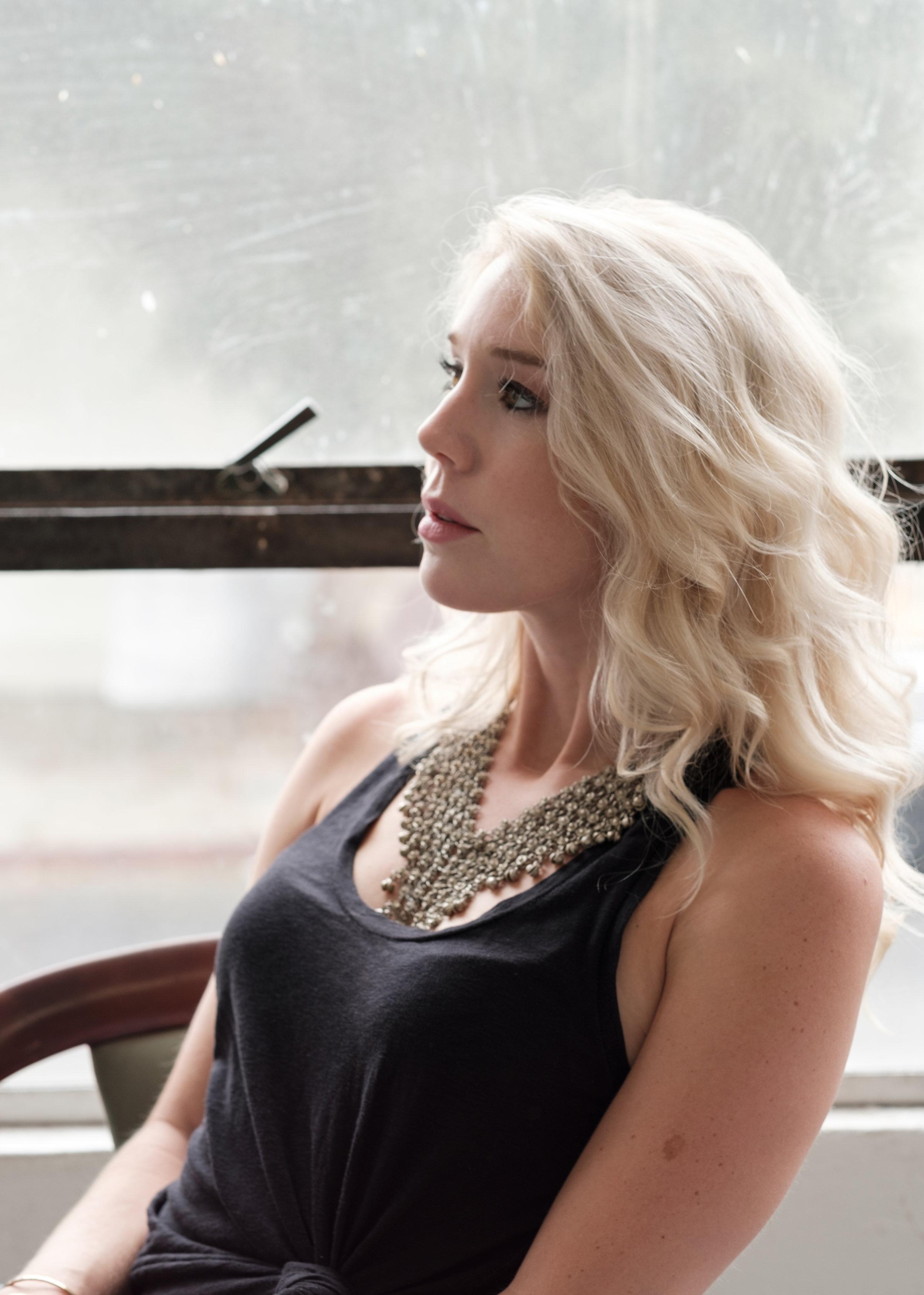Courtney-Fortune-22.jpg