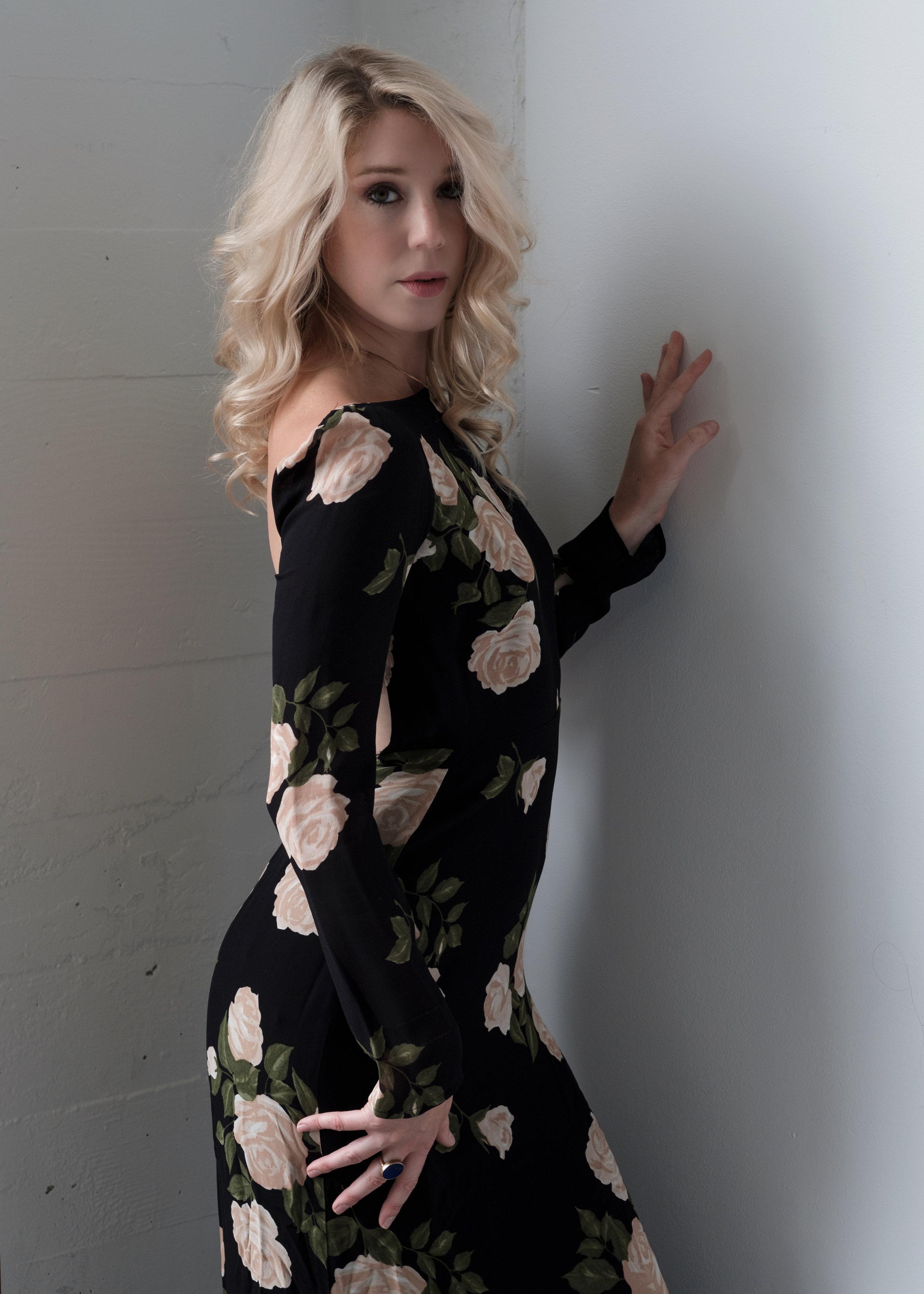 Courtney-Fortune-21.jpg