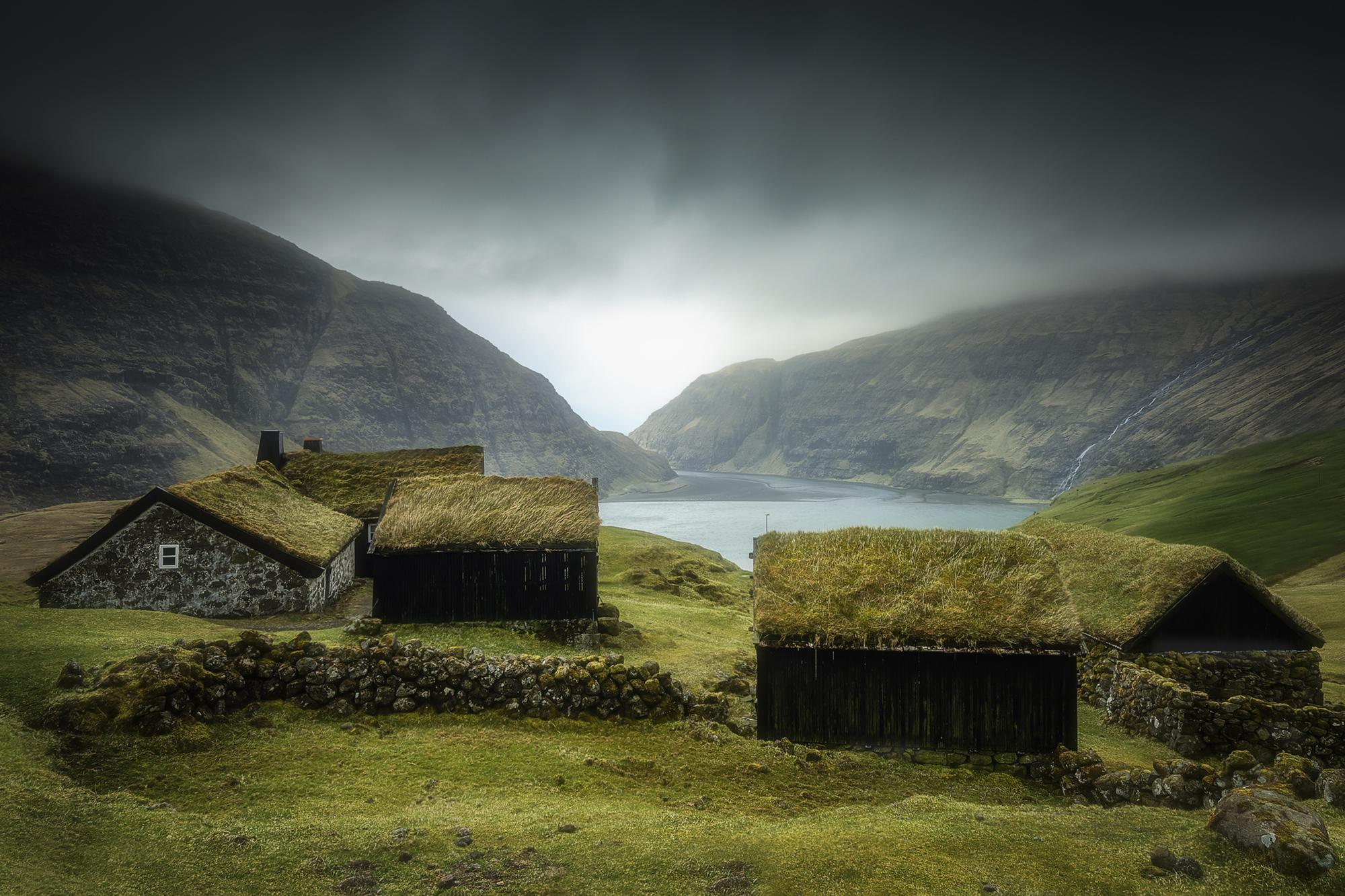 20190425_Faroes apr19_6798x.jpg