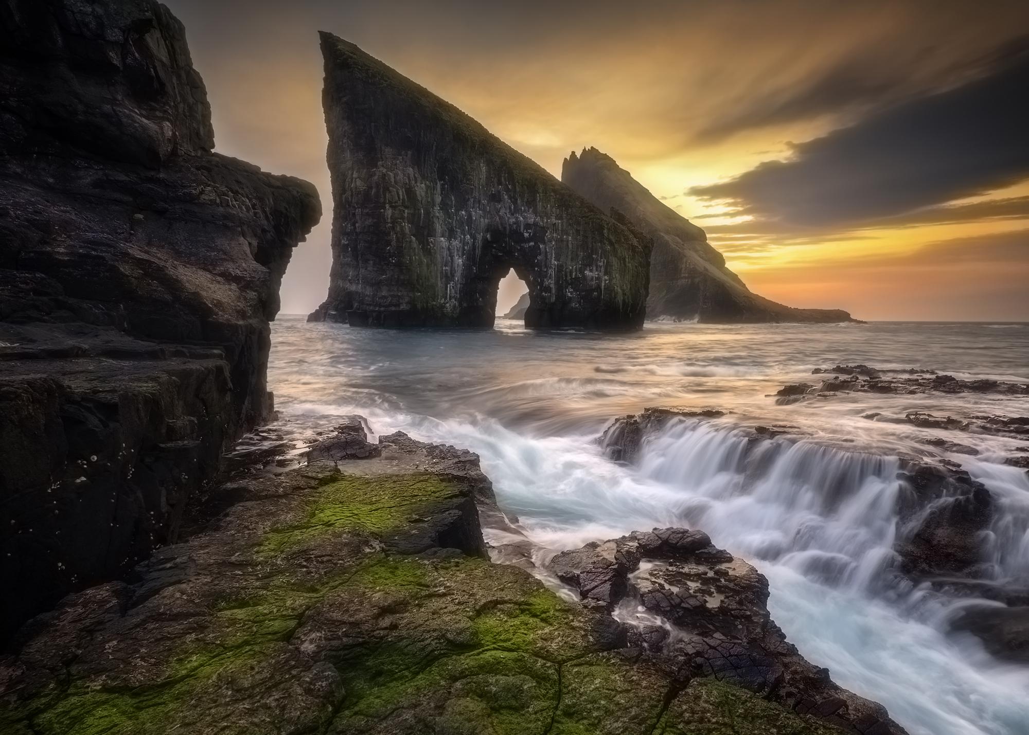 20190423_Faroes apr19_7365.jpg