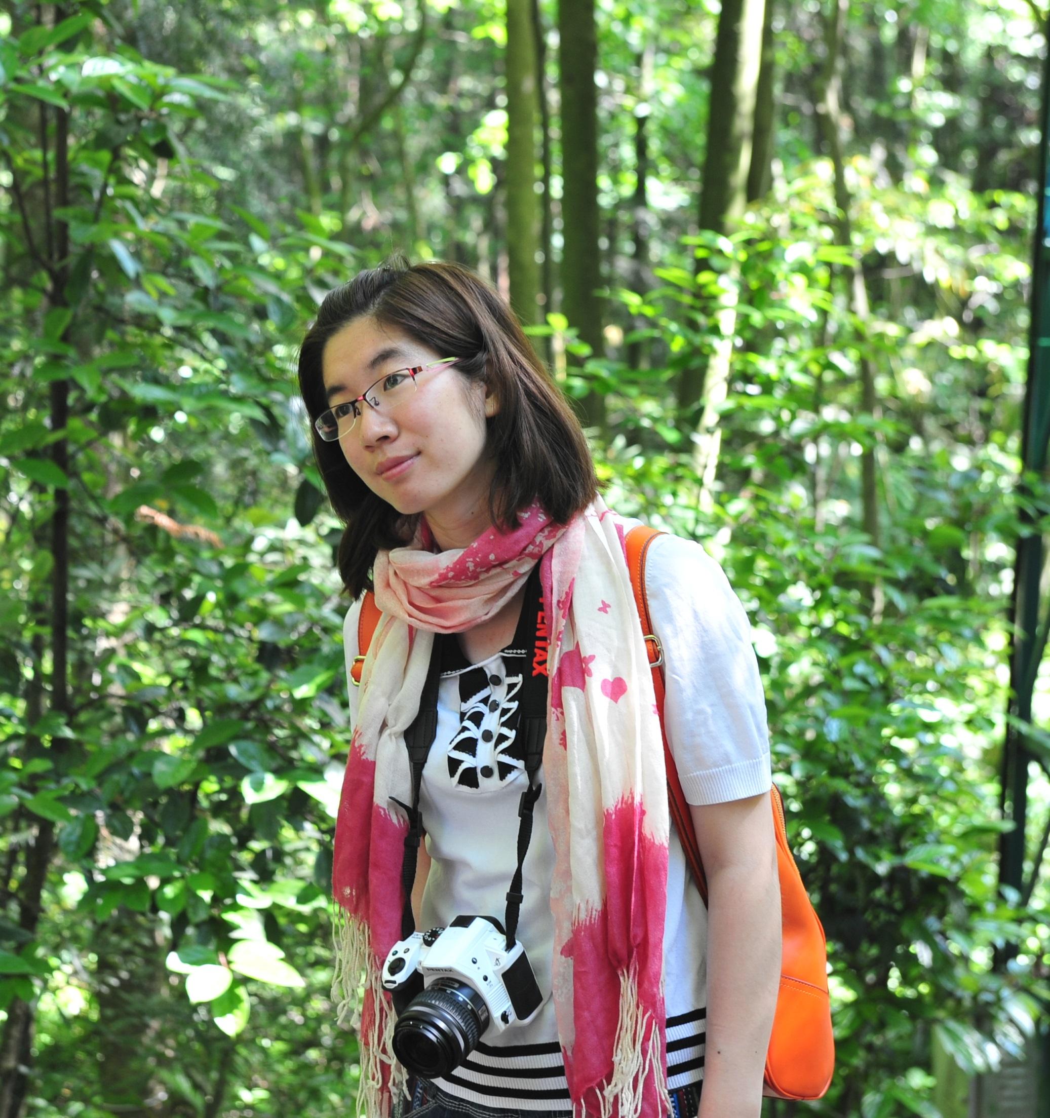 Li_cropped.JPG