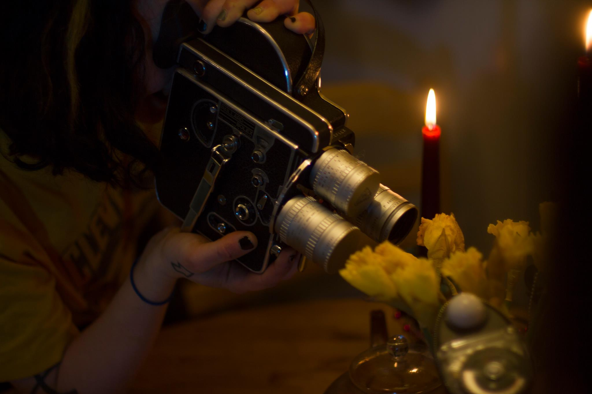 16mm Camera Workshop.jpg