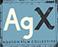 agxlogosmaller_v3.png