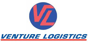 venture2016_logo.png