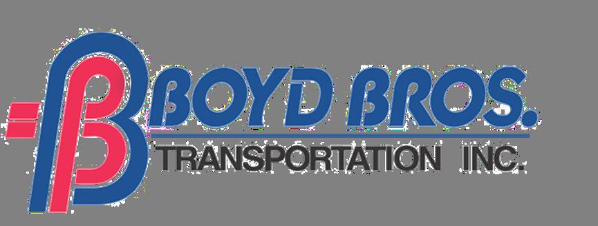BB_logo_2.png