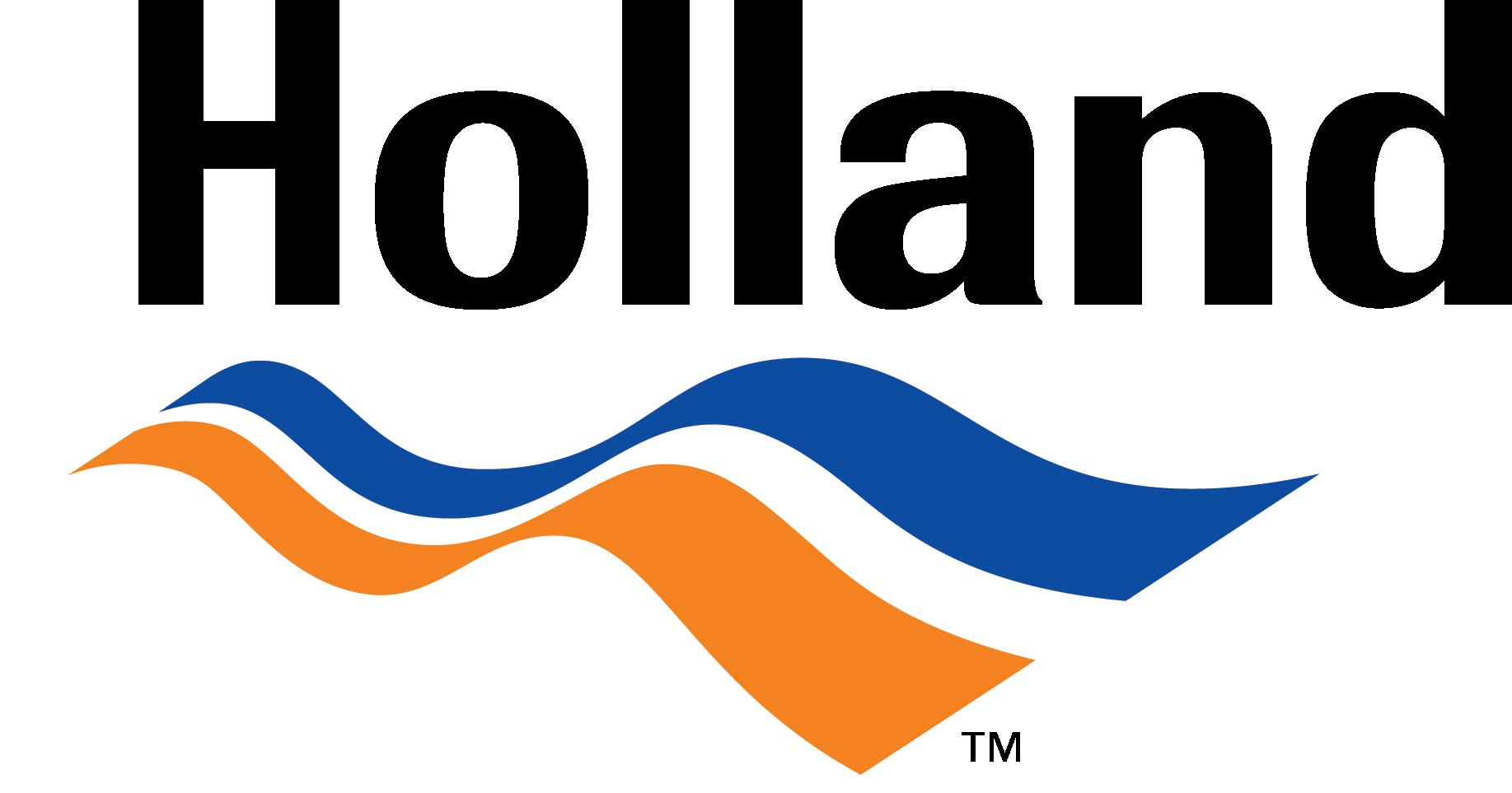 Holland_color_outline.png