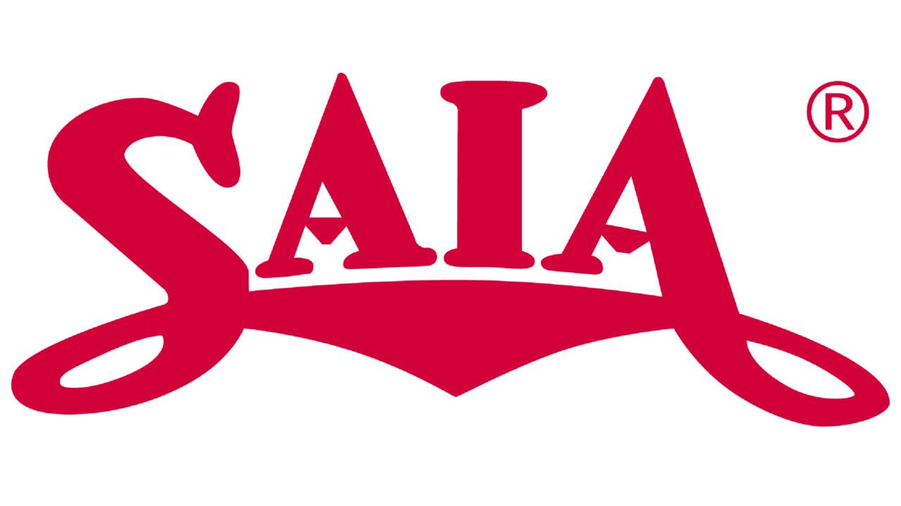 Saia_logo.54aee47ca9772.jpg