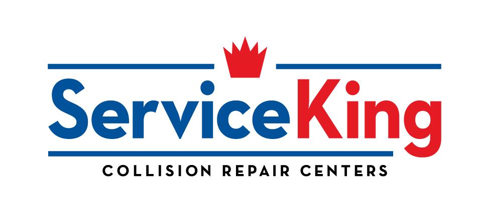 service_king_corporate_logo.jpg