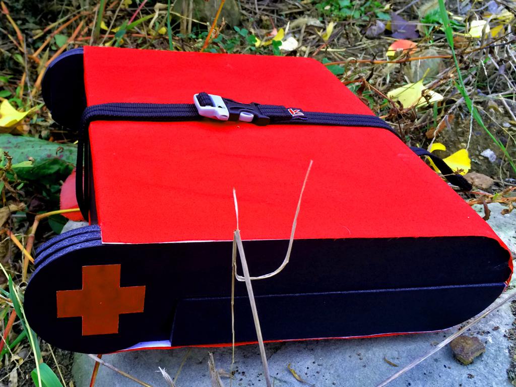 First Aid Kit 2.006.jpg